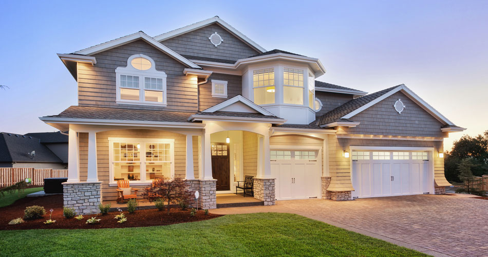Investment Home Inspection Services